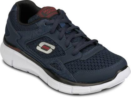 Skechers Skechers Sneaker - EQUALIZER