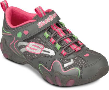 Skechers Skechers Sneaker - FIREFLIE