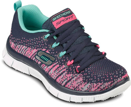 Skechers Skechers Sneaker - SKECH APPEAL-TALENT FLAIR