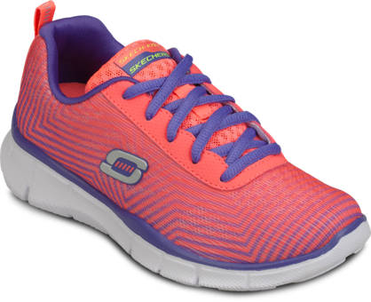 Skechers Skechers Sneaker - EQUALIZER-EXPECT MIRACLES