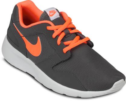 NIKE Nike Sneaker - KAISHI