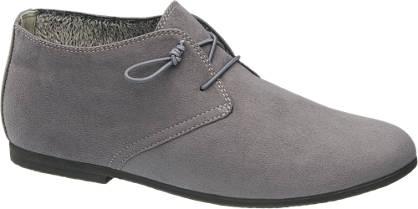 Graceland Graceland Chaussure à lacet