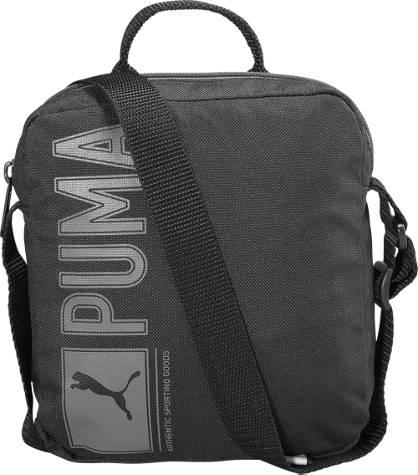 Puma Borsa a tracolla