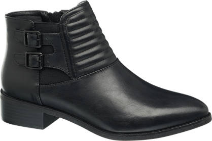 Catwalk Čelzi čizme
