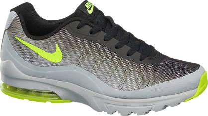 Nike Nike Chaussure indoor