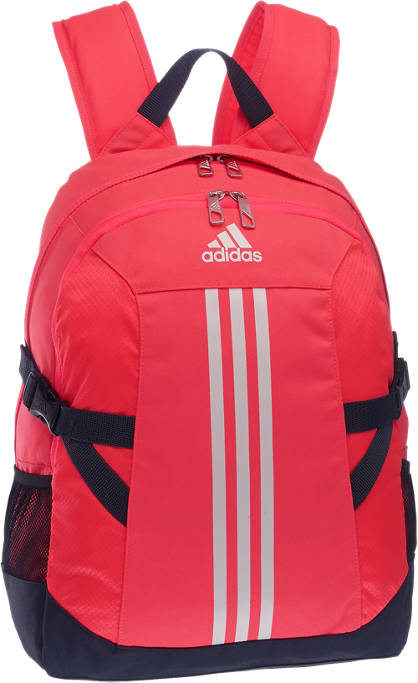 adidas Performance Rucksack BP POWER II