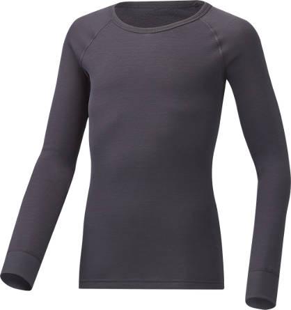 Odlo Odlo Sous-vêtements de ski Enfants