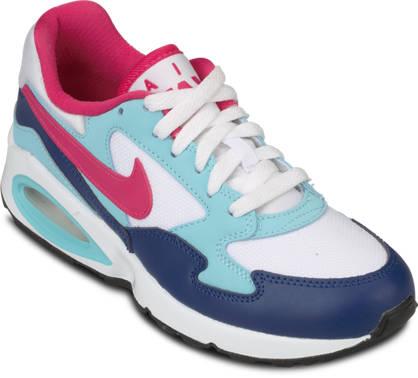 NIKE Nike Sneaker - NIKE AIR MAX ST