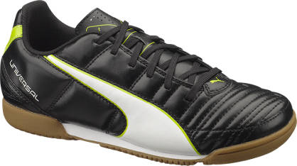 Puma Nike Fussballschuh Indoor