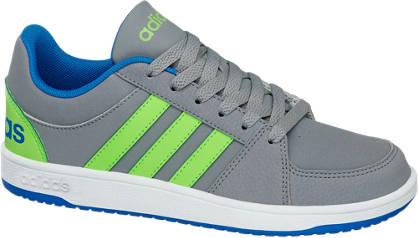 Adidas Neo adidas Sneaker