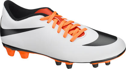 Nike Nike Chaussure de football