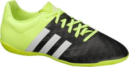 Adidas adidas Scarpa da calcio indoor