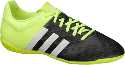 Adidas adidas Chaussure de football indoor