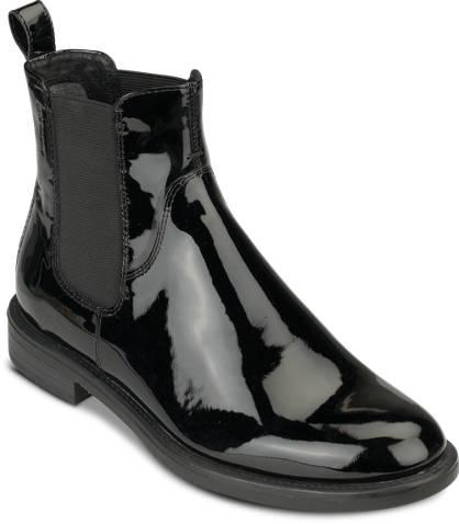 Vagabond Vagabond Chelsea-Boots - AMINA