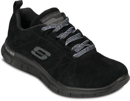 Skechers Skechers Sneaker - FLEX APPEAL
