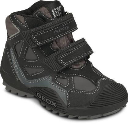 GEOX Geox Boots - J. SAVAGE B ABX D