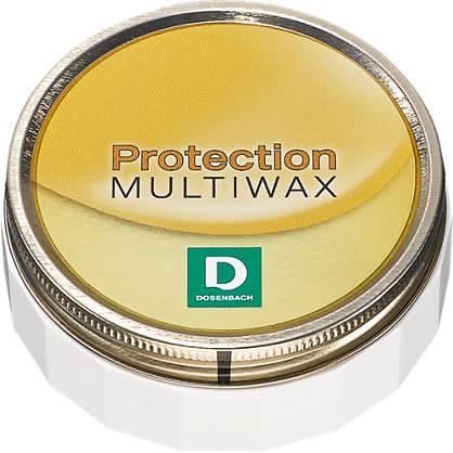 Dosenbach Dosenbach Multiwax