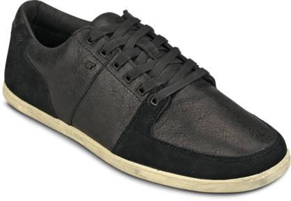 Boxfresh Boxfresh Sneaker - SPENCER WKH