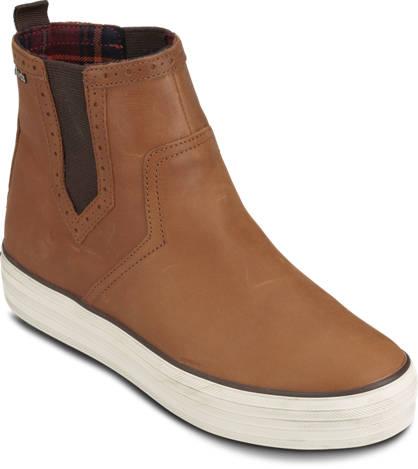 Keds Keds Boots - TRIPLE CHELSEA BOOT