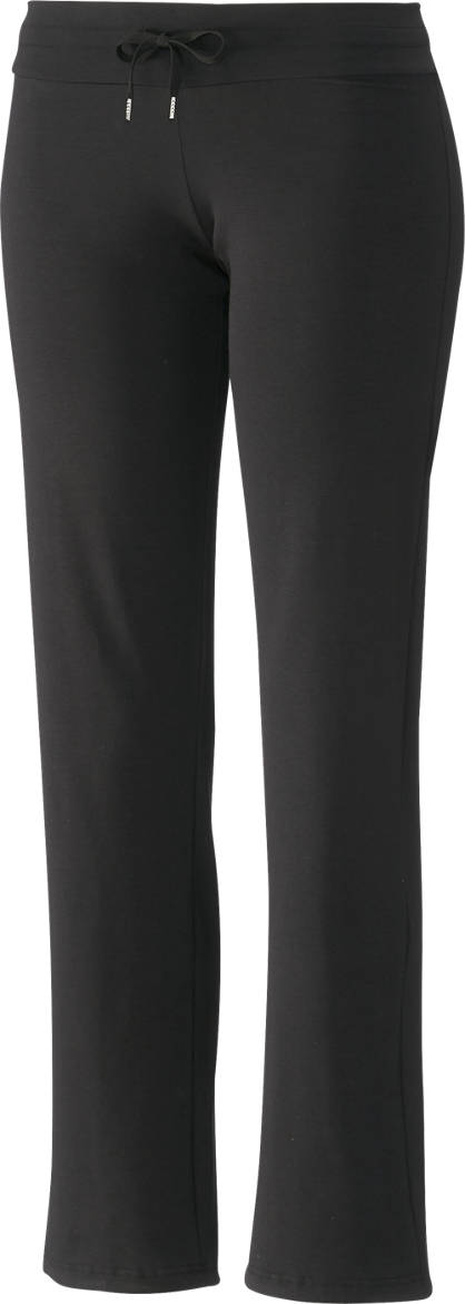 Victory Victory Leggings sportivo Donna