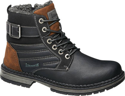 Landrover Landrover Boot Herren