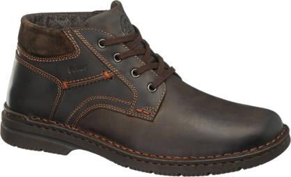 Gallus Gallus Boot Herren