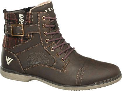 Venice Venice Boot Herren