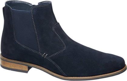 AM SHOE Chelsea boot