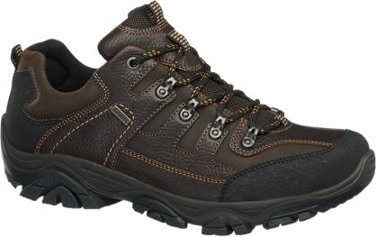 Gallus Gallus Chaussure à lacet