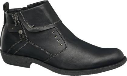 Venice Venice Boot