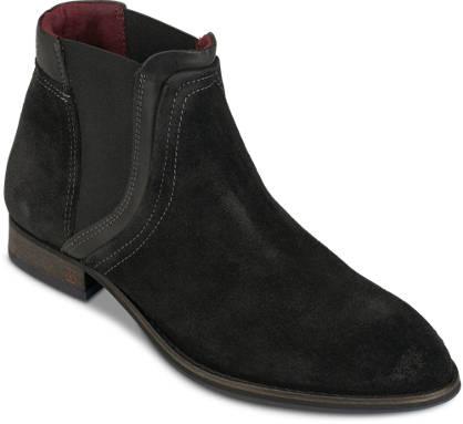 Napapijri Napapijri Chelsea-Boots - RITA