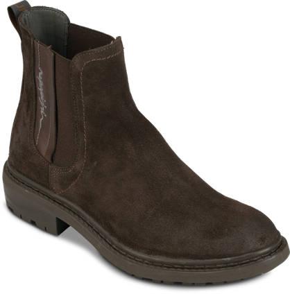 Napapijri Napapijri Chelsea-Boots - REESE