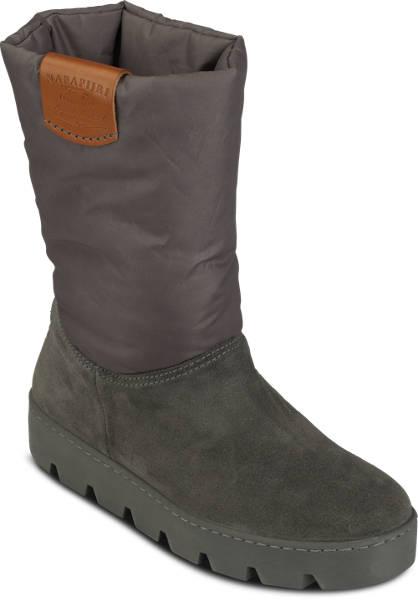 Napapijri Napapijri Boots - JENNY