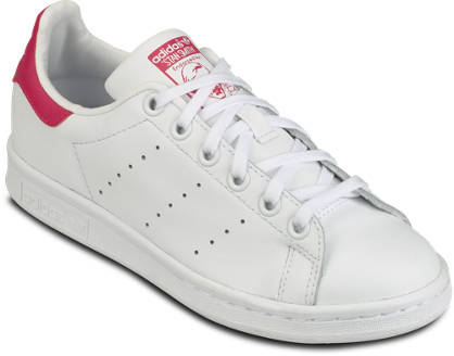 adidas Originals adidas Originals Sneaker - STAN SMITH JR