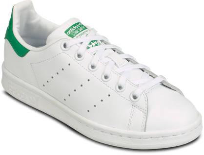 adidas Originals adidas Originals Sneaker - STAN SMITH J