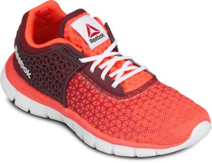 Reebok Reebok Sneaker - DUAL RUSH 2.0