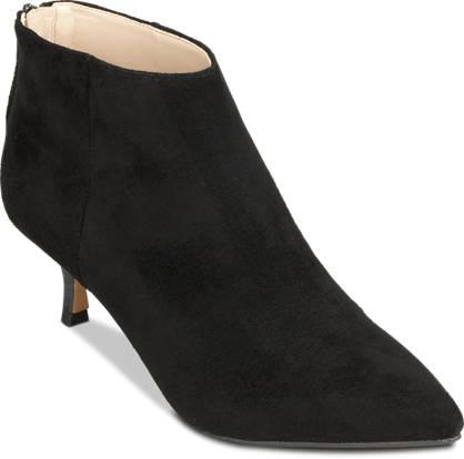 Clarks Clarks Ankle-Boots - AQUIFER DIVA