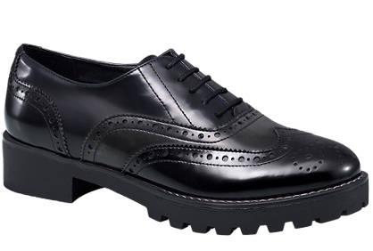 Catwalk Catwalk Chaussure à lacet