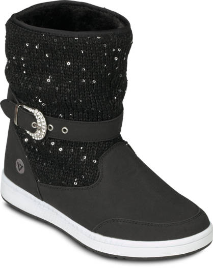 Venice Venice Boots