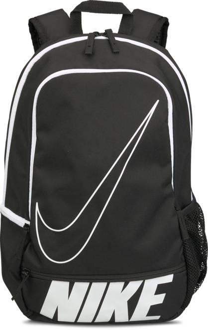 NIKE Nike Rucksack