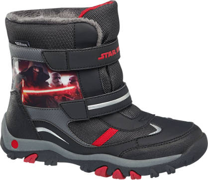 Star Wars Star Wars Boot Bambino