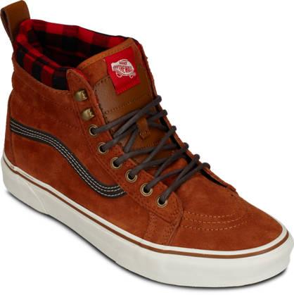 VANS Vans Mid-Cut Sneaker - SK8- HI MTE