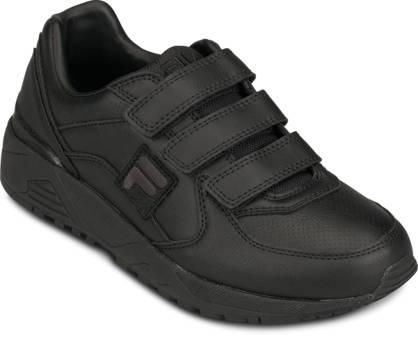 Fila Fila Coolmax Sneaker - F.-FIT VELCRO LOW