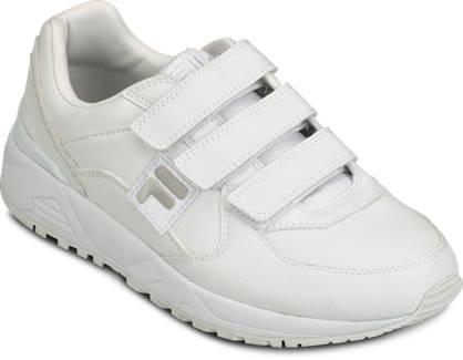 Fila Fila Sneaker - F-FIT VELCRO LOW
