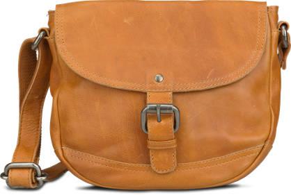 Varese Varese Mini-Bag