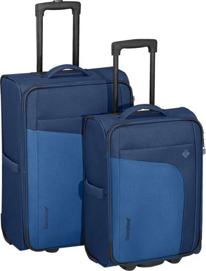 saxoline Saxoline Koffer Set