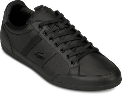 Lacoste Sneaker - CHAYMON PRM