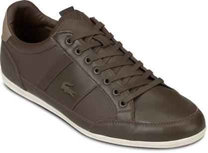 Lacoste Lacoste Sneaker - CHAYMON PRM
