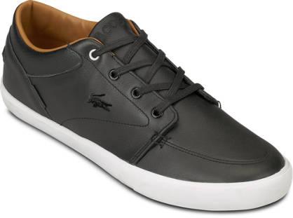 Lacoste Lacoste Sneaker - BAYLISS VULC