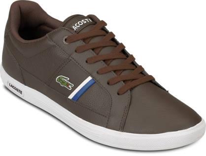 Lacoste Lacoste Sneaker - EUROPA TCL